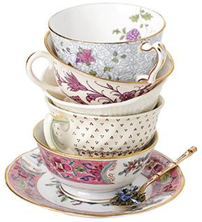 teacups-2